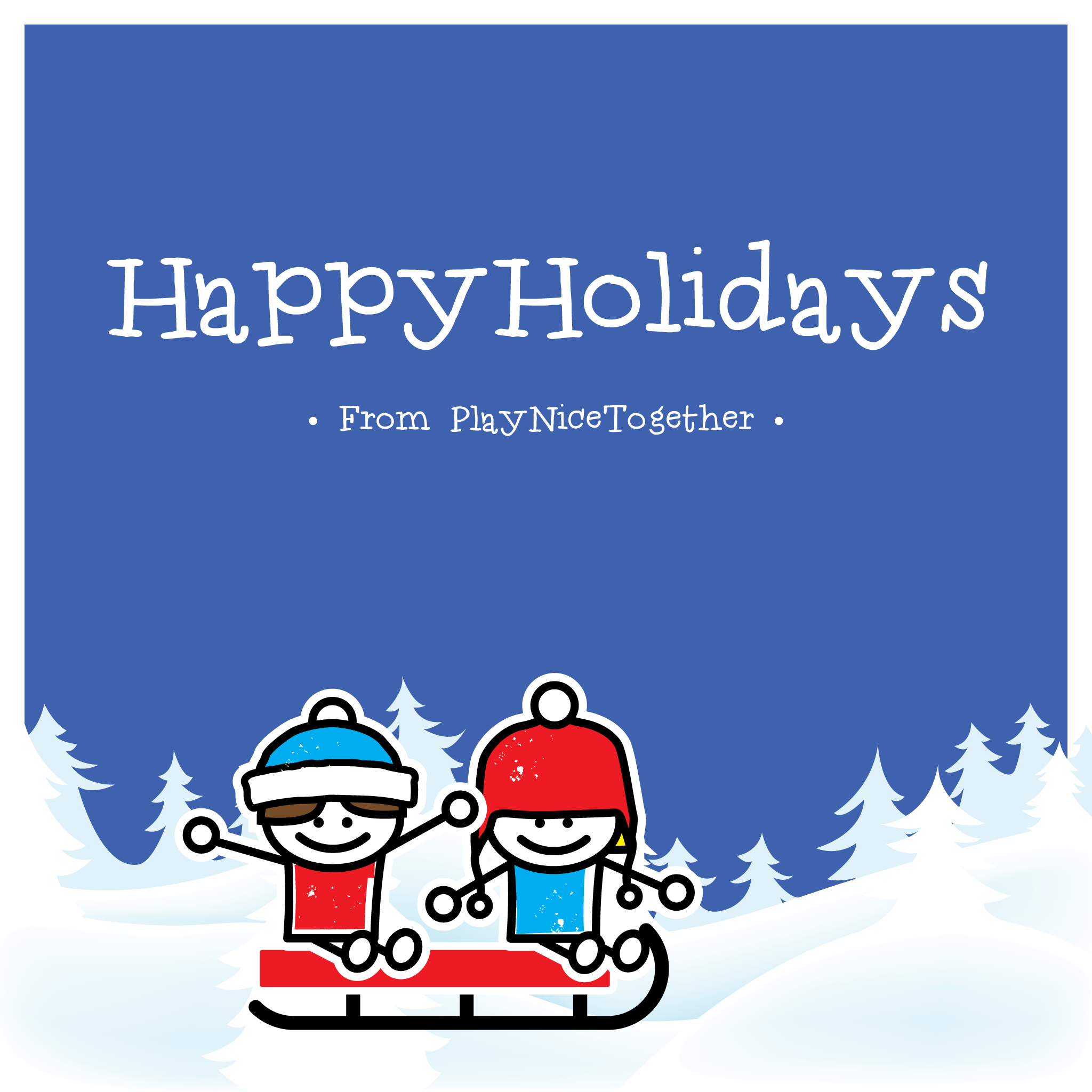 PNT-Holiday-Card1